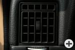 Automobile Zeitreise